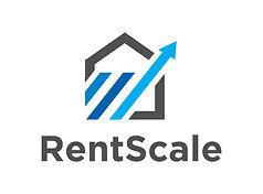RentScale_Final_edited.jpg
