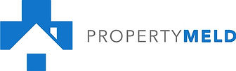 PropertyMeldLogoWithText_600x182onclearb