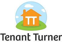 logo-TenantTurner-stacked-277x190_edited