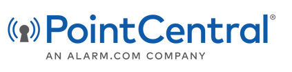 PointCentral_Logo_2019_RGB.png