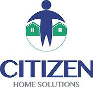 CMYK_Citizen Home Solutions_Logo.jpg