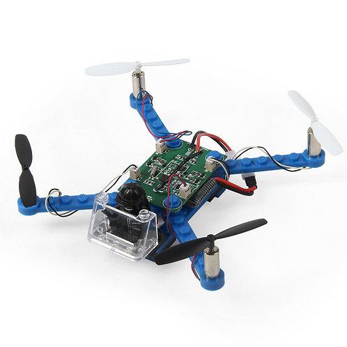 DIY Blocks Drone