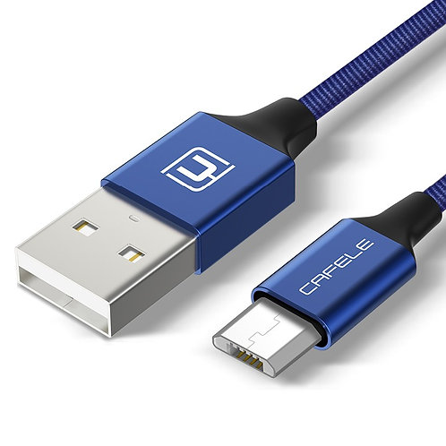 USB Charging Wires ( Android )