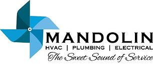 Mandolin%20HVAC%20logo%20Horizontal_edit