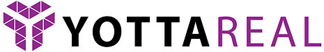 yotta-real_high (002).jpg