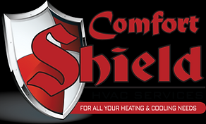 Comfort Shield HVAC Logo.png