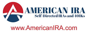 AmericanIRA_logo_URL_color.jpg