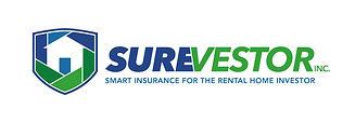 _SureVestor Logo (White Background).jpg