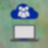 Virtual Panel.png