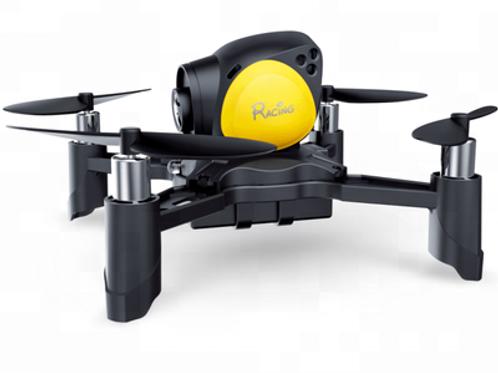 Diy Rc Drone