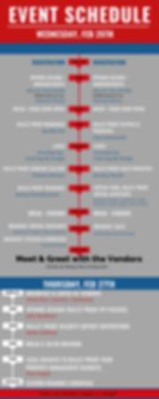 2020 Schedule (3).png