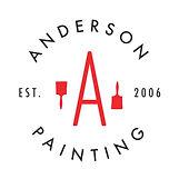 Anderson-Logo_edited.jpg