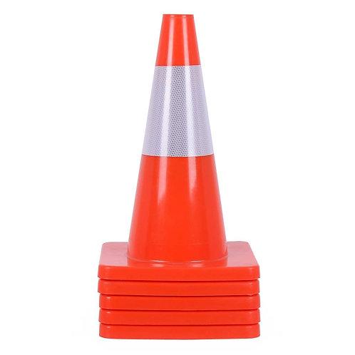 Racing Cones