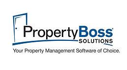 PropertyBoss-logo-950_edited.jpg