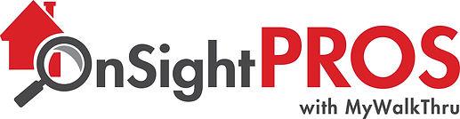 OnSight PROS Banner RGB.jpg