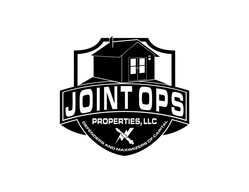 Joint OPS