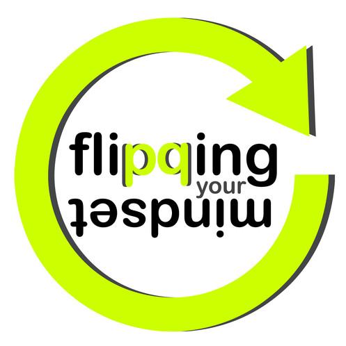 Flipping Your Mindset