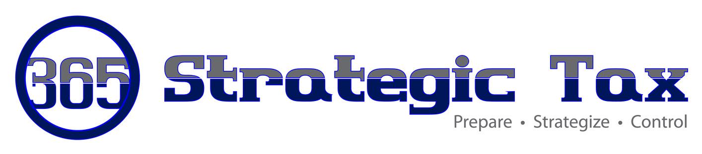 Strategic Tax