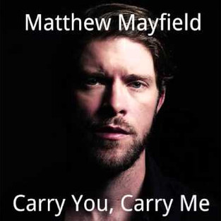 Matthew Mayfield