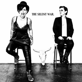 This, The Silent War