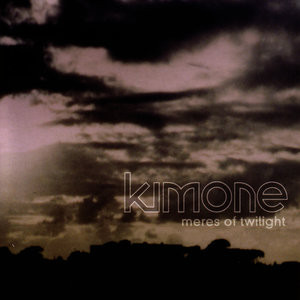 Kimone