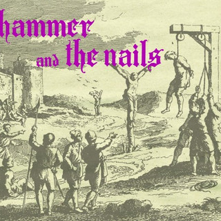 Hammer & The Nails