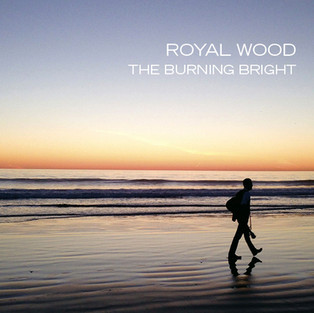 Royal Wood