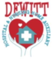 DHNH Auxiliary.jpg