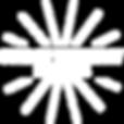Sunday Breakfast Records Logo