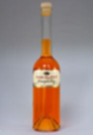 Oranjebitter 0.5.jpg