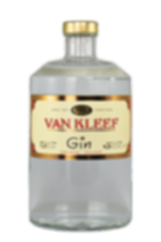 Van_Kleef_gin_1l_isolated.png