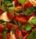 salade caprese.jpg