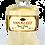 Thumbnail: -112 Peper Wodka- 43% alc.-vol.