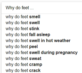 Foot Search.png
