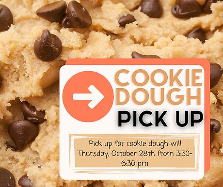 Cookie Dough Postponed 4.0.png