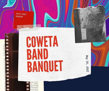 Band Banquet.png
