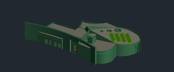 3d view front right.png