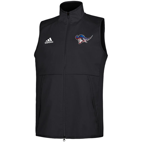 Adidas Adult Game Mode Vest