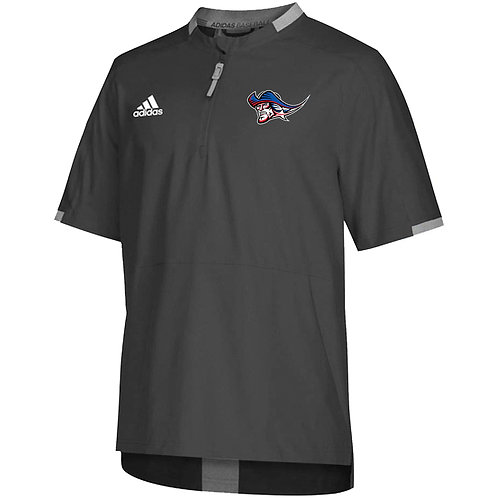 Adidas Fielder's Choice Cage Jacket