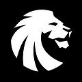 LION FINAL-01.png