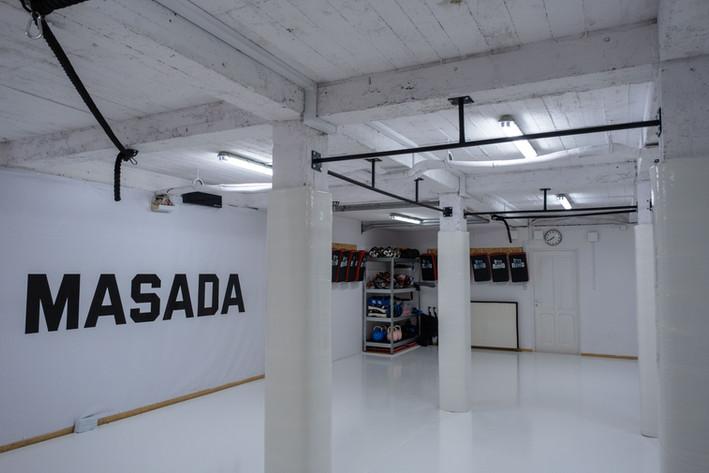 masada (6 of 10).jpg