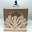 Thumbnail: La box de Juillet