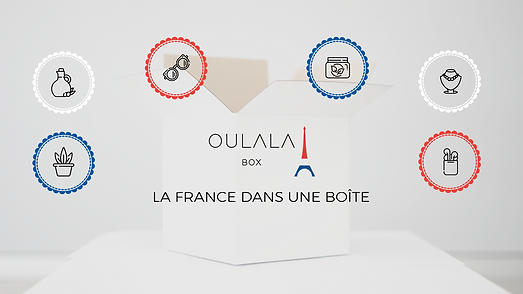 contrepartie gif oulala campagne ulule.p