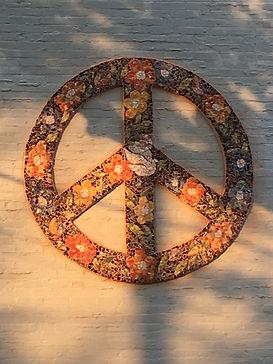Peace together.jpg