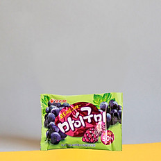 MyGummy Grape