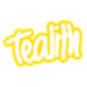 Tealith_Logo.png