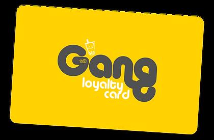 Gang Card.png