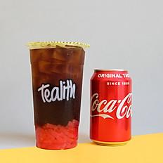 Coca-Cola Fiz