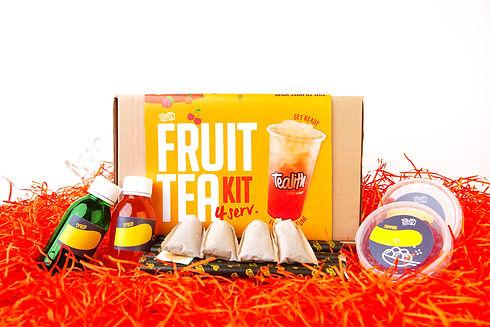 Fruit-Tea-Kit.jpg