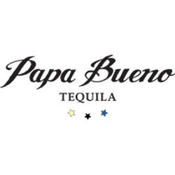 Papa+Bueno+Tequila (6)